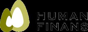 Human Finans